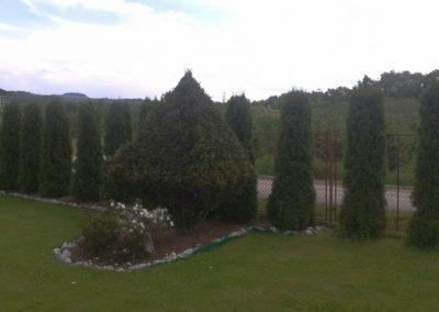 Zahrada Těrlicko